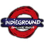 Indieground Radio