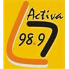 Radio Activa Concordia