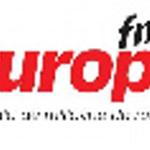 Europa FM Romania