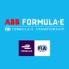 Formula E Radio