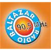 Radio Baltazar