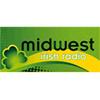 Mid West Irish Radio
