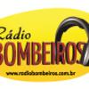 Rádio Bombeiros