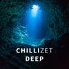 ChilliZET Deep