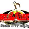 Rey Latino Radio