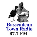 Bassendean Town Radio