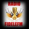 FIDELEFM