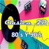 Clasica 2D