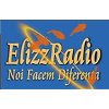 Elizz Radio