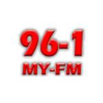 96-1 MY-FM