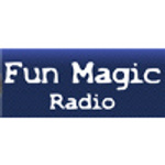Fun Magic - Radio