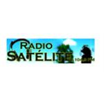 Rádio Satelite FM