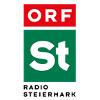 Ö2 Radio Steiermark