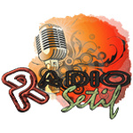 Radio Setif