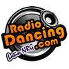 Radio Dancing