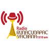 Radio Runacunapac en vivo