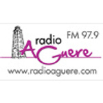 Radio Aguere - Onda 7