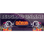 Beograd Online - Narodna