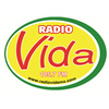 Radio vida Mx Hermosillo