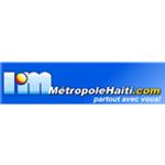 Radio Metropole Haiti