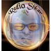 Radio Shkar