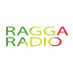Radio 3 Net Ragga Radio