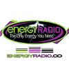 Energy Radio Ct