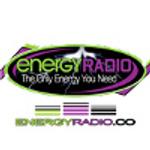 Energy Radio Ct
