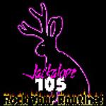 Jackalope Radio