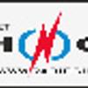 Интернет Радио ШОК