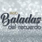 Radio Baladas del Recuerdo