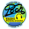 Radio Poohlovers