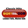 Classic Hits WQRY106.com