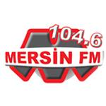 MERSIN FM