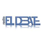 Radio El Debate