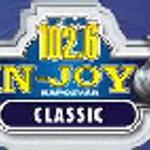 N-Joy Classic Kaposvar