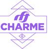 RFT CHARME