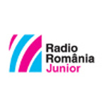 Radio Romania Junior