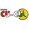 Radio Cu Cu