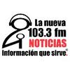 103.3 Noticias Villahermosa