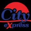 radio cityexpress
