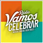 Rádio Vamos Celebrar