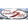 Radio Salesiano