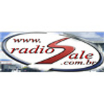 Radio Salesiano