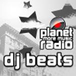 planet radio webradio: dj beats