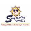 Sunny 99.5 - WVIQ