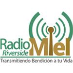 Radio Miel Riverside