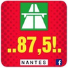 87.5! Nantes