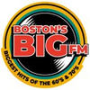 Boston's BIG FM