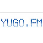 YUGO.FM -  Folk Music